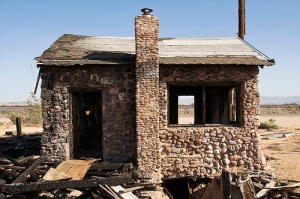 Preserving masonry
